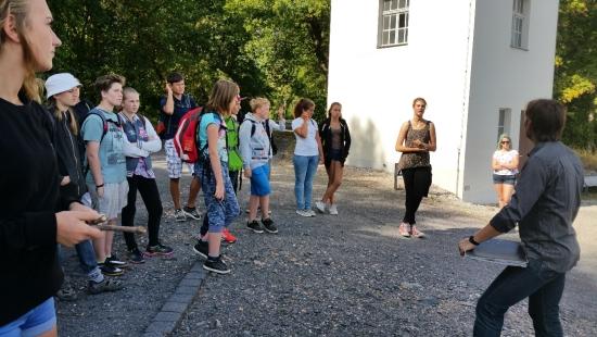 Weimar 8