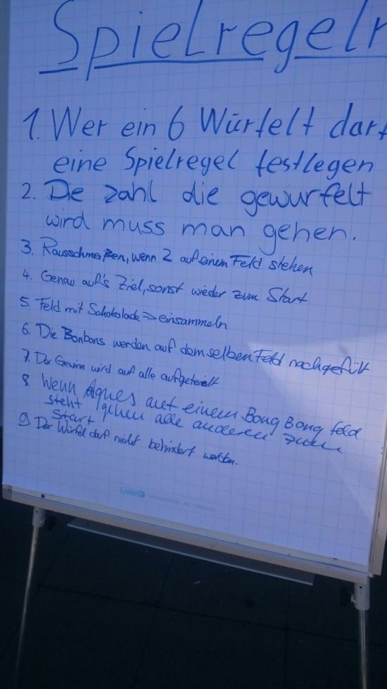 Weimar12